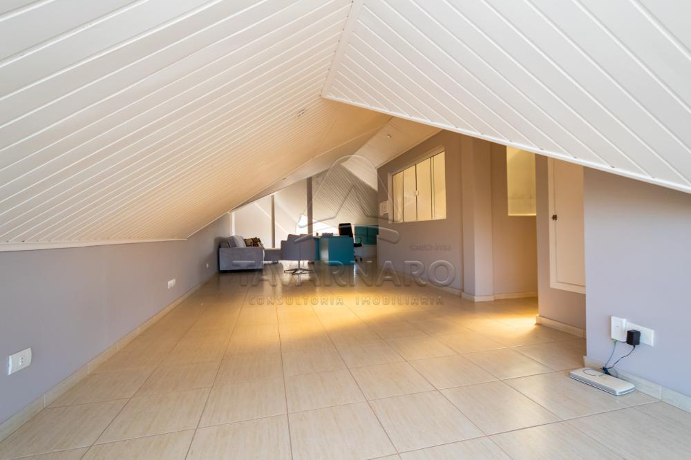 Comprar Casa / Condomínio em Ponta Grossa R$ 2.850.000,00 - Foto 42