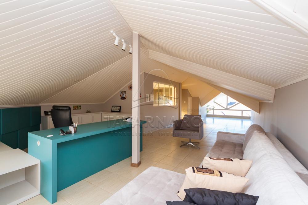 Comprar Casa / Condomínio em Ponta Grossa R$ 2.850.000,00 - Foto 44