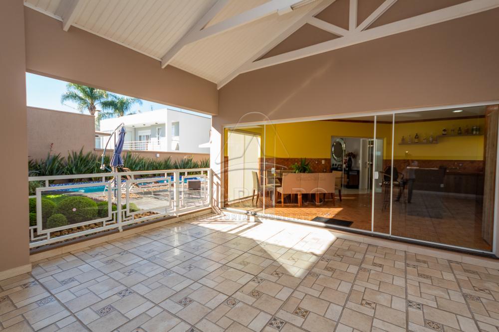 Comprar Casa / Condomínio em Ponta Grossa R$ 2.850.000,00 - Foto 45