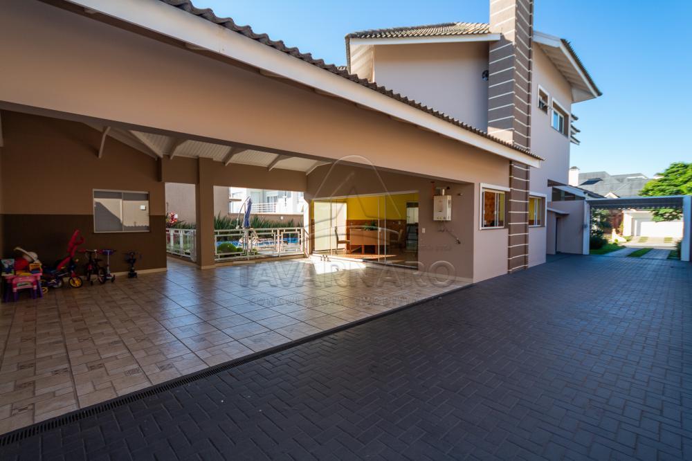 Comprar Casa / Condomínio em Ponta Grossa R$ 2.850.000,00 - Foto 46