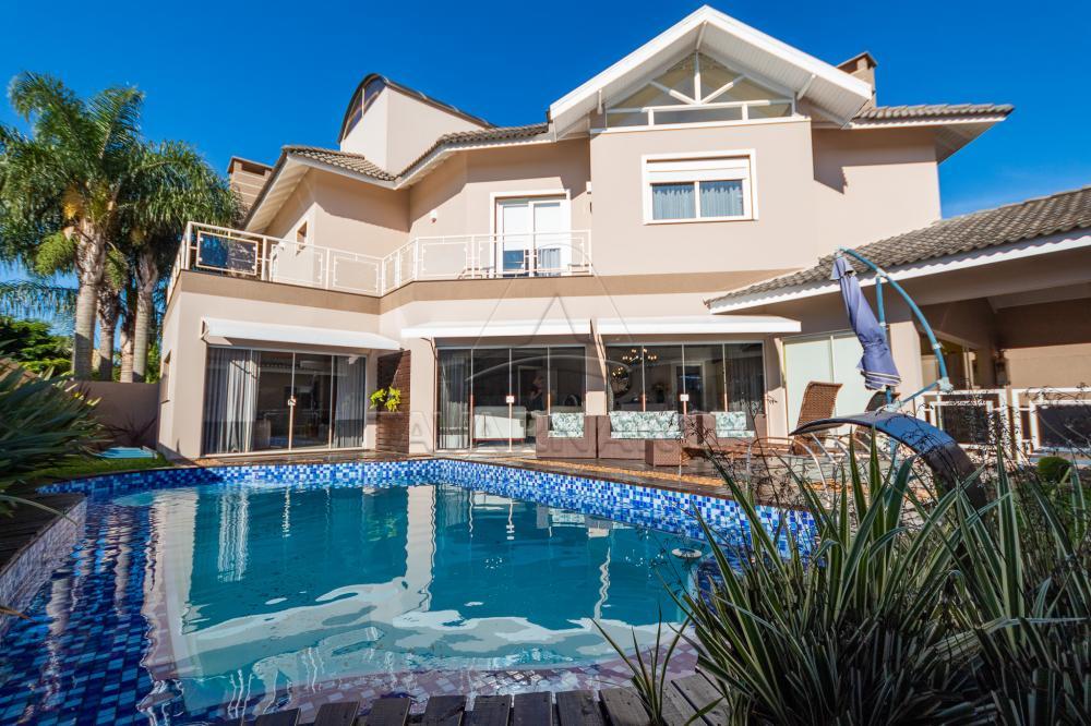 Comprar Casa / Condomínio em Ponta Grossa R$ 2.850.000,00 - Foto 47