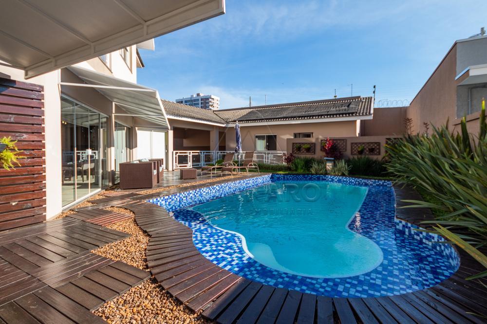 Comprar Casa / Condomínio em Ponta Grossa R$ 2.850.000,00 - Foto 48