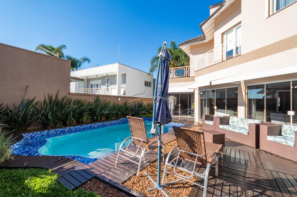 Comprar Casa / Condomínio em Ponta Grossa R$ 2.850.000,00 - Foto 49