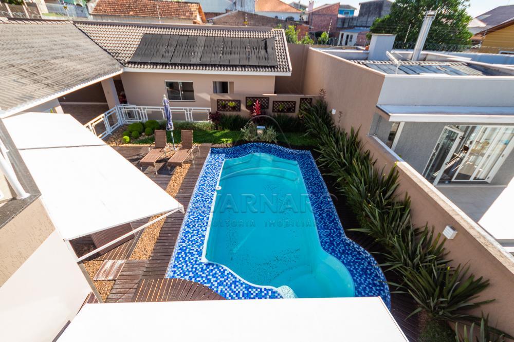 Comprar Casa / Condomínio em Ponta Grossa R$ 2.850.000,00 - Foto 50