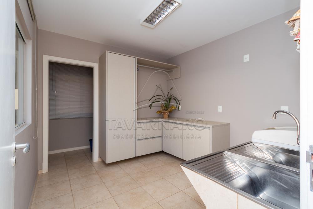 Comprar Casa / Condomínio em Ponta Grossa R$ 2.850.000,00 - Foto 51