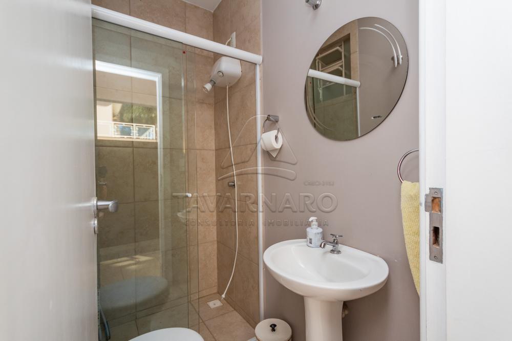 Comprar Casa / Condomínio em Ponta Grossa R$ 2.850.000,00 - Foto 52