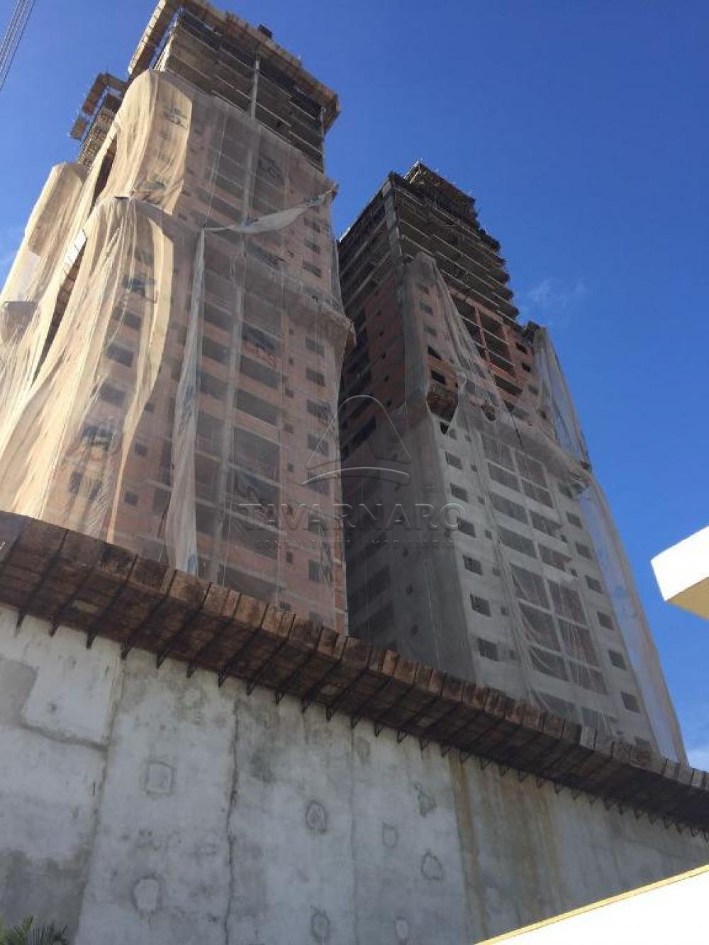 Comprar Apartamento / Padrão em Ponta Grossa apenas R$ 400.000,00 - Foto 2