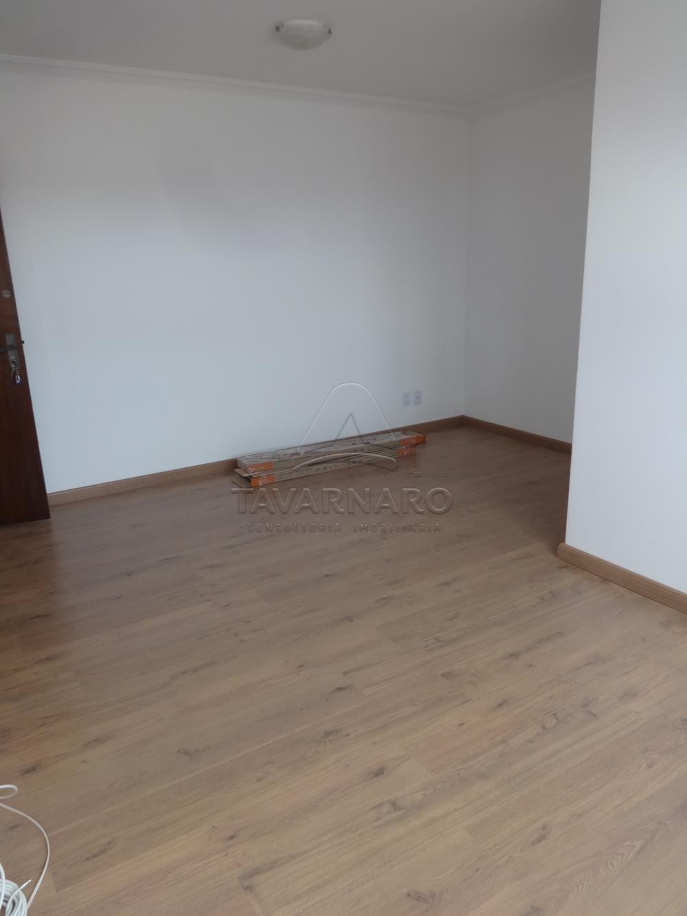 Alugar Apartamento / Padrão em Ponta Grossa R$ 950,00 - Foto 5