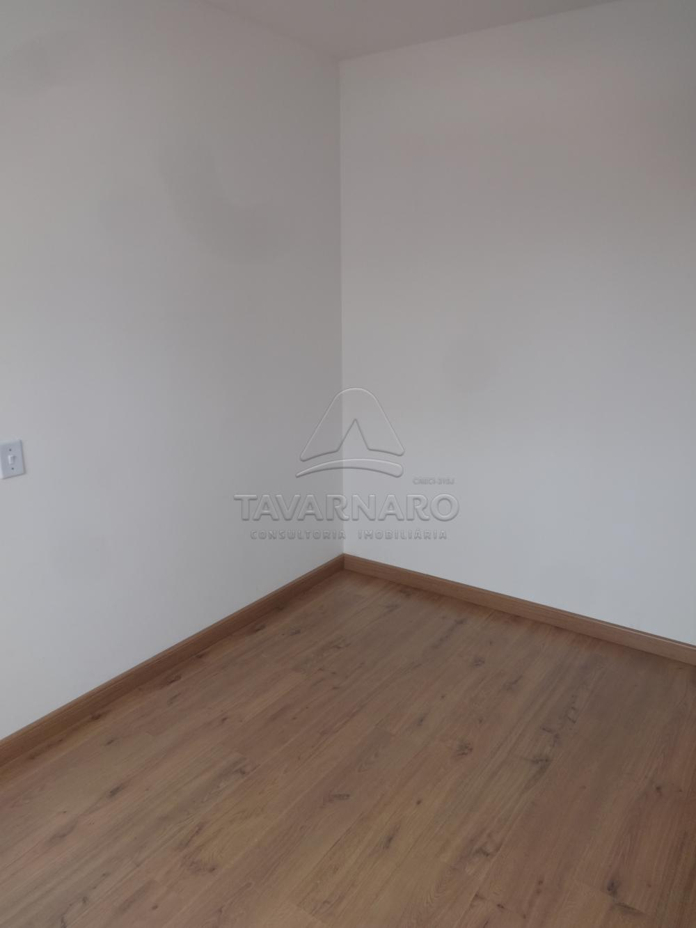 Alugar Apartamento / Padrão em Ponta Grossa R$ 950,00 - Foto 8