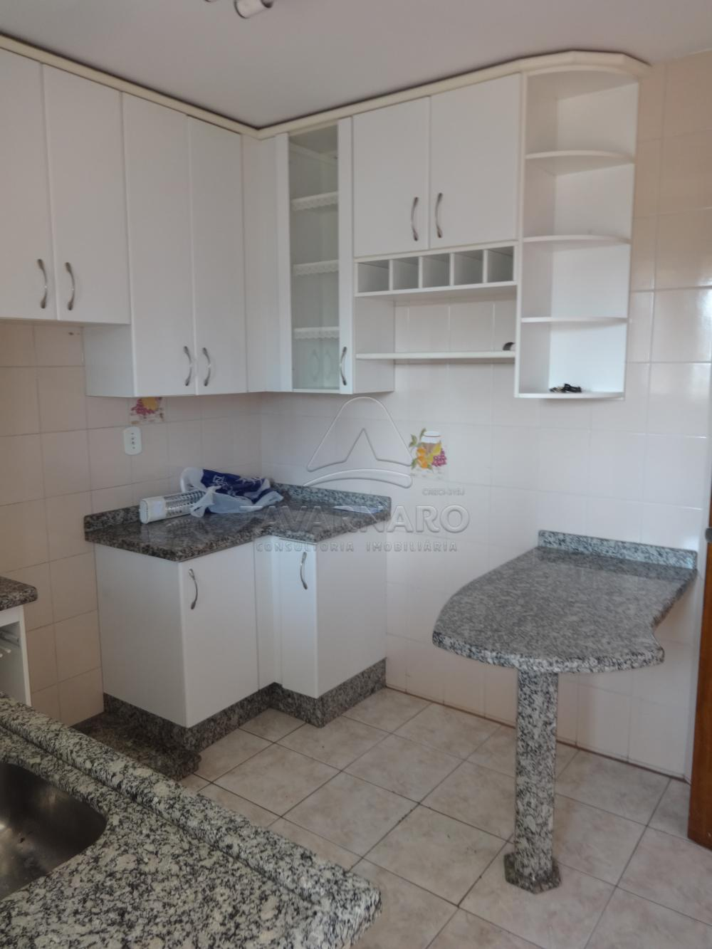 Alugar Apartamento / Padrão em Ponta Grossa R$ 950,00 - Foto 3