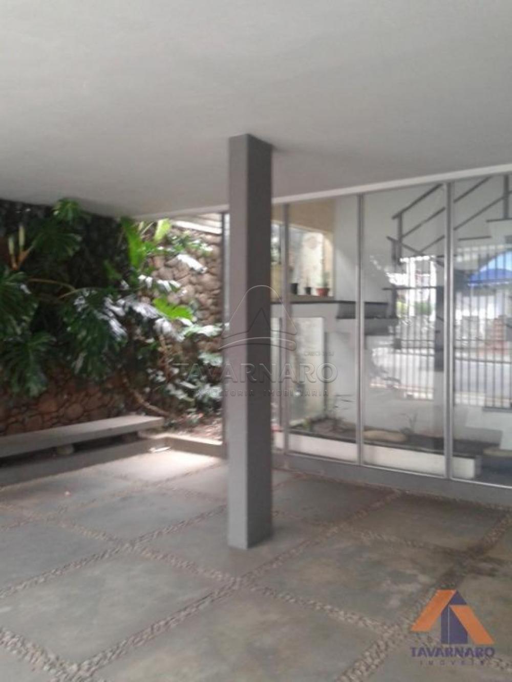 Comprar Comercial / Prédio em Ponta Grossa apenas R$ 1.900.000,00 - Foto 4
