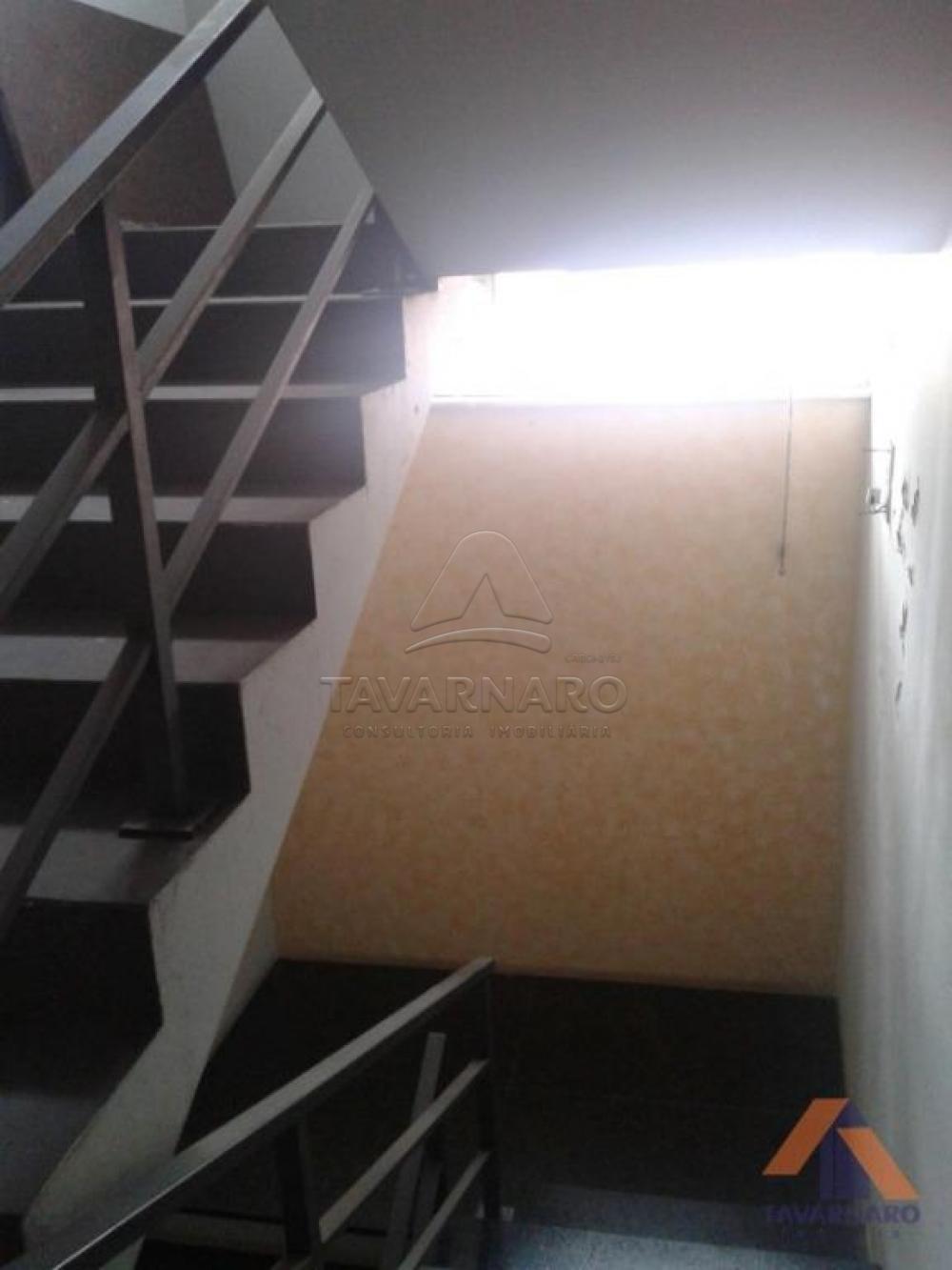 Comprar Comercial / Prédio em Ponta Grossa apenas R$ 1.900.000,00 - Foto 6