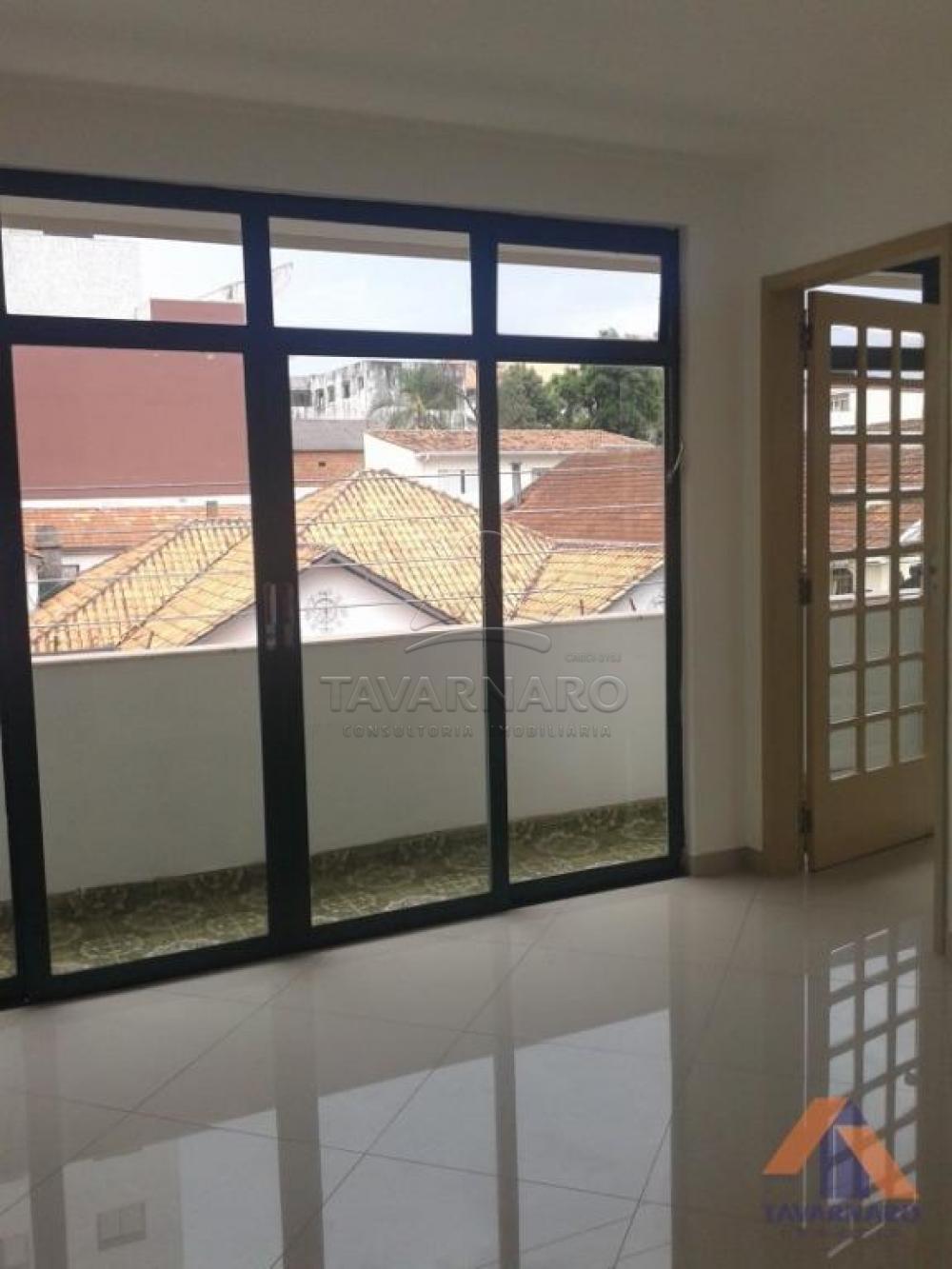 Comprar Comercial / Prédio em Ponta Grossa apenas R$ 1.900.000,00 - Foto 9