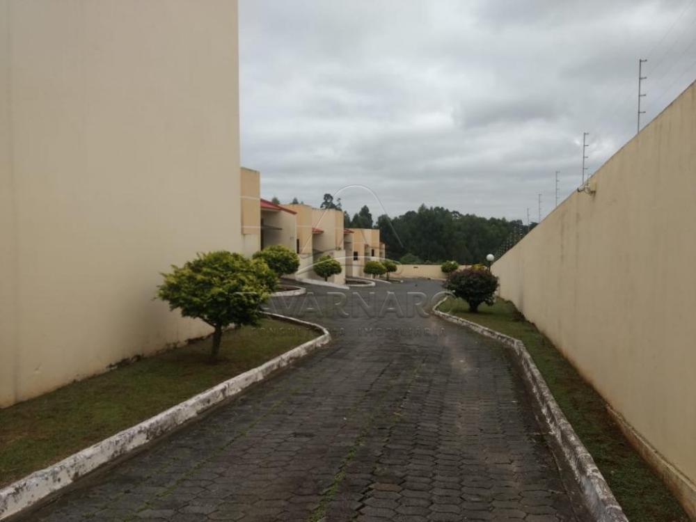 Comprar Comercial / Prédio em Ponta Grossa apenas R$ 5.900.000,00 - Foto 4