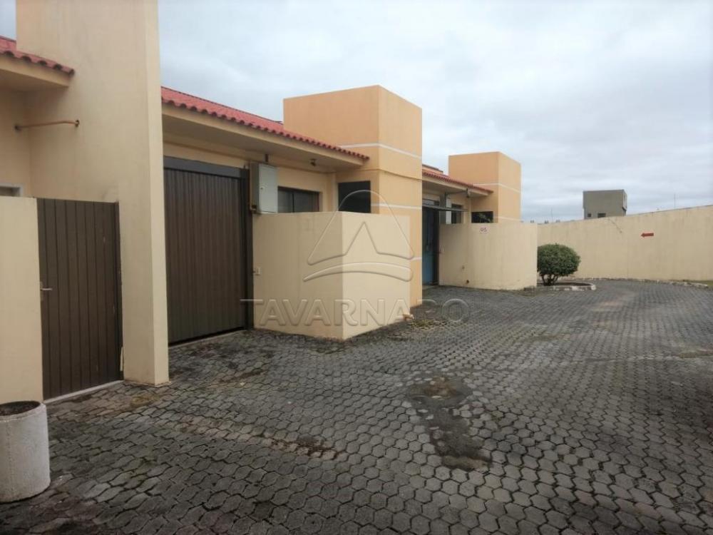 Comprar Comercial / Prédio em Ponta Grossa apenas R$ 5.900.000,00 - Foto 5