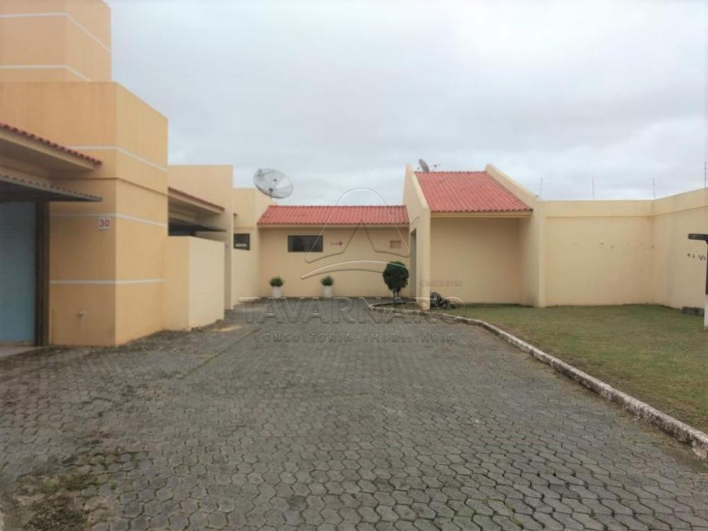Comprar Comercial / Prédio em Ponta Grossa apenas R$ 5.900.000,00 - Foto 6