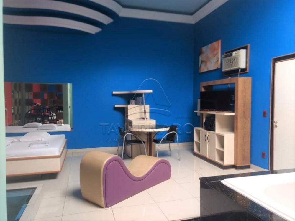 Comprar Comercial / Prédio em Ponta Grossa apenas R$ 5.900.000,00 - Foto 15