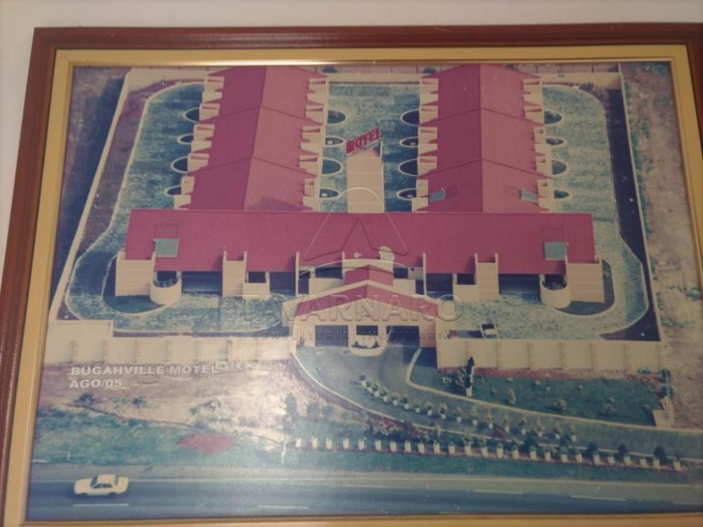 Comprar Comercial / Prédio em Ponta Grossa apenas R$ 5.900.000,00 - Foto 19