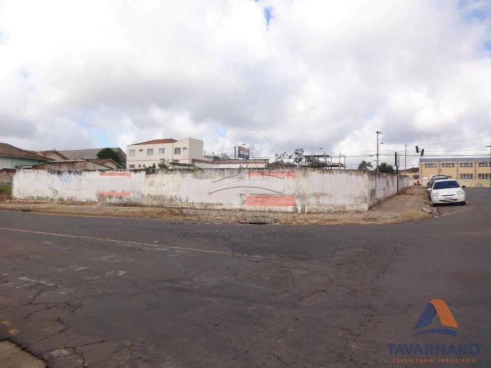Comprar Comercial / Terreno em Ponta Grossa apenas R$ 2.800.000,00 - Foto 5