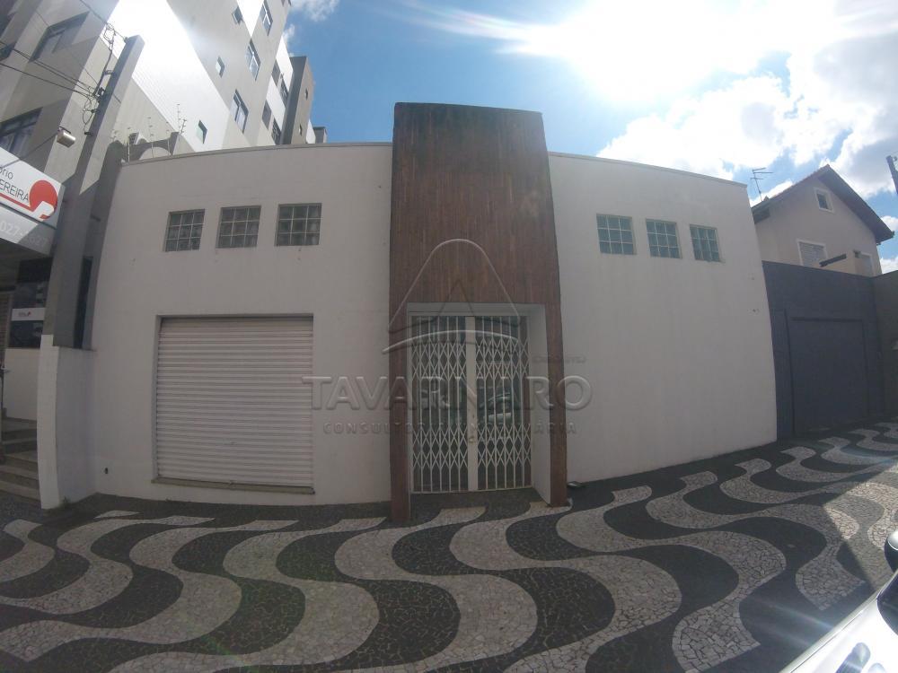 Alugar Comercial / Loja em Ponta Grossa apenas R$ 1.800,00 - Foto 1