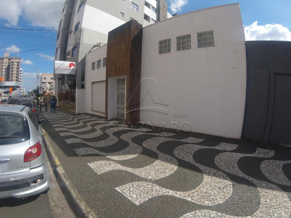 Alugar Comercial / Loja em Ponta Grossa apenas R$ 1.800,00 - Foto 2