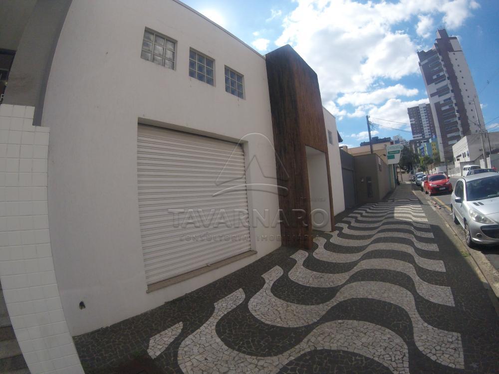 Alugar Comercial / Loja em Ponta Grossa apenas R$ 1.800,00 - Foto 3