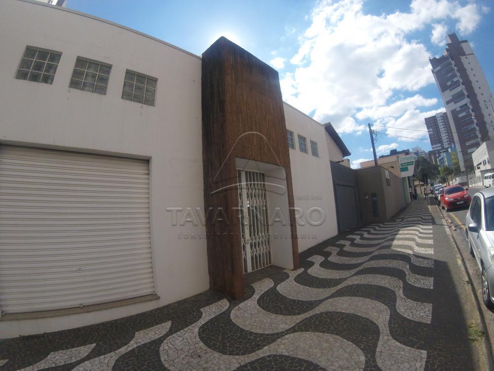 Alugar Comercial / Loja em Ponta Grossa apenas R$ 1.800,00 - Foto 4