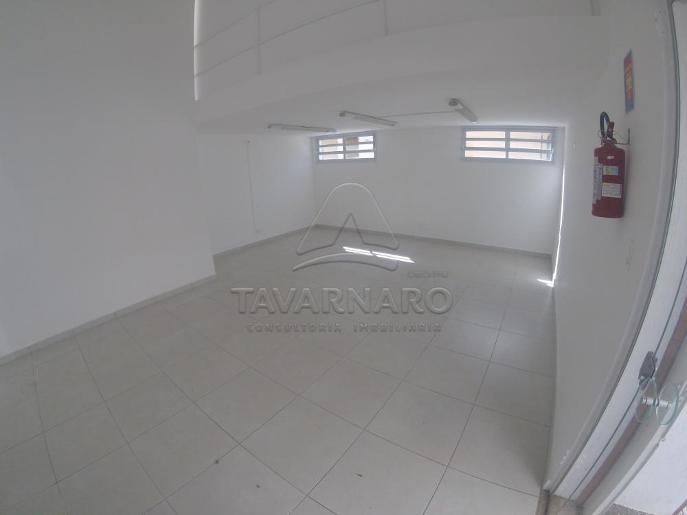 Alugar Comercial / Loja em Ponta Grossa apenas R$ 1.800,00 - Foto 5