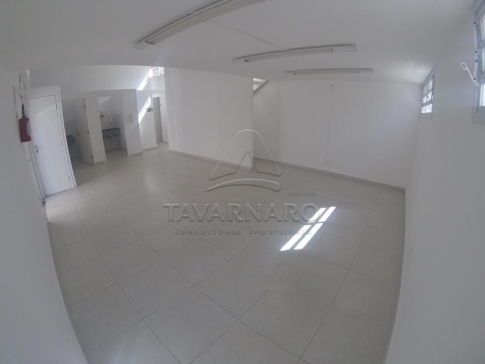 Alugar Comercial / Loja em Ponta Grossa apenas R$ 1.800,00 - Foto 6