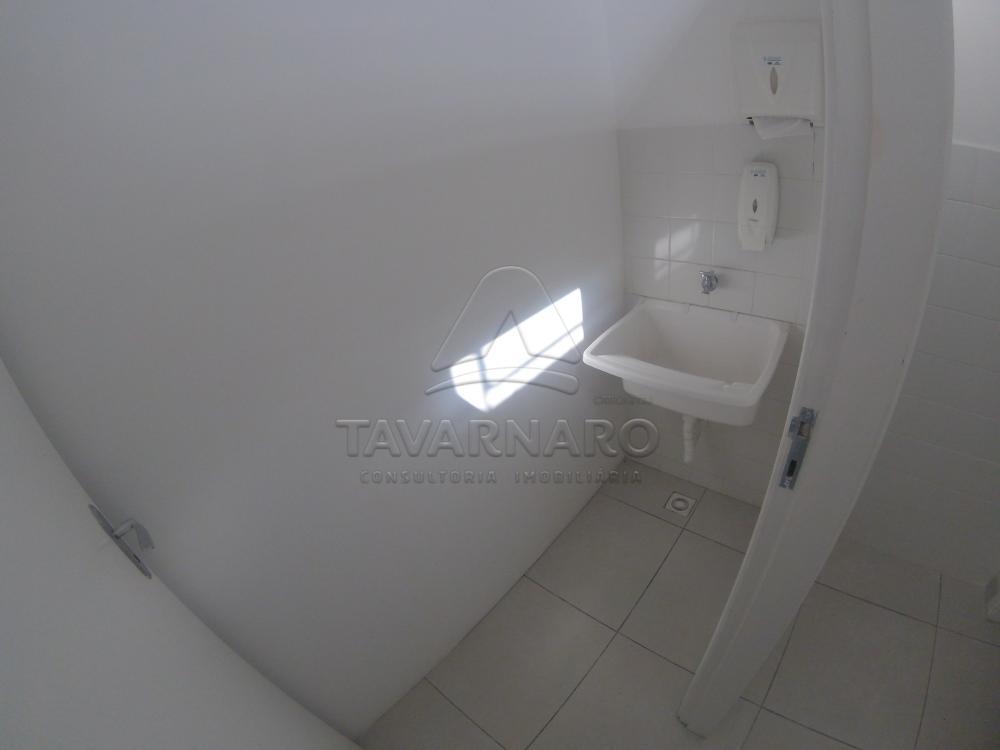 Alugar Comercial / Loja em Ponta Grossa apenas R$ 1.800,00 - Foto 12