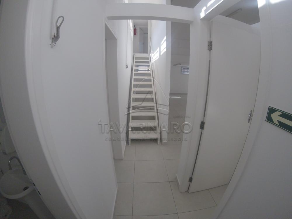 Alugar Comercial / Loja em Ponta Grossa apenas R$ 1.800,00 - Foto 14