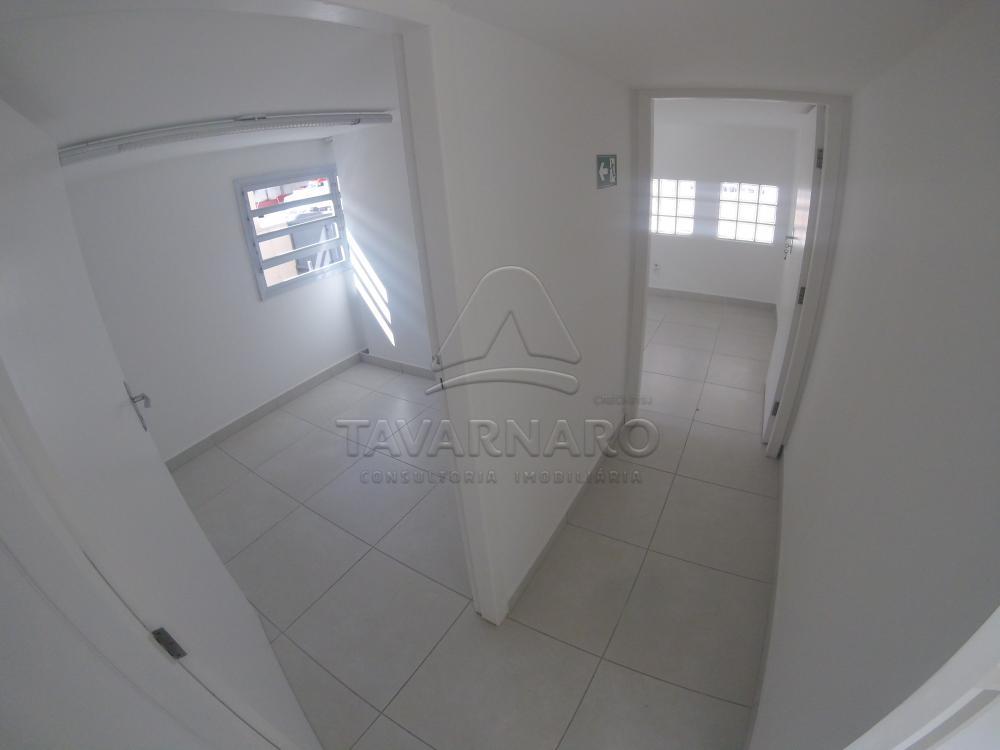 Alugar Comercial / Loja em Ponta Grossa apenas R$ 1.800,00 - Foto 15