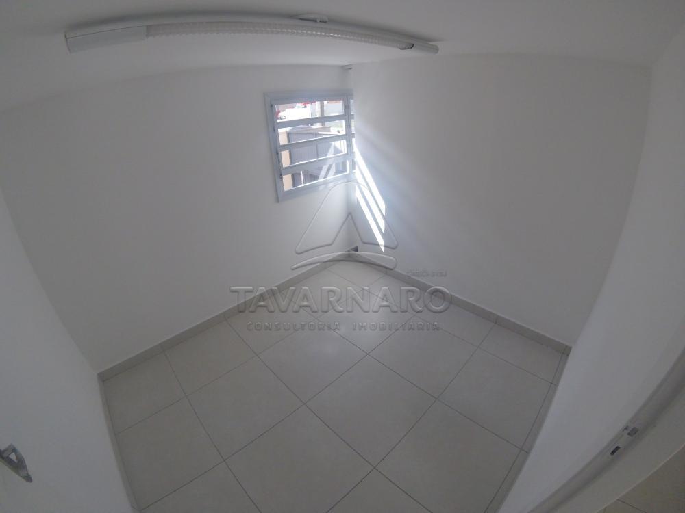 Alugar Comercial / Loja em Ponta Grossa apenas R$ 1.800,00 - Foto 16
