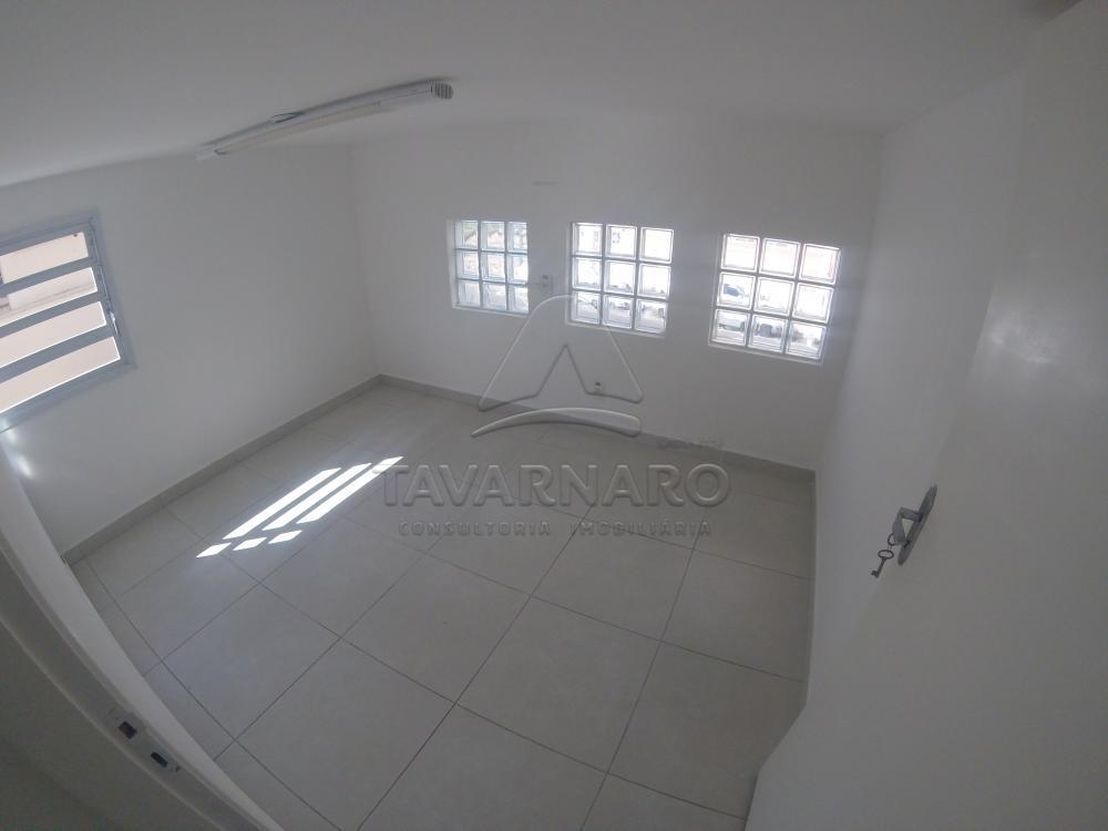 Alugar Comercial / Loja em Ponta Grossa apenas R$ 1.800,00 - Foto 17