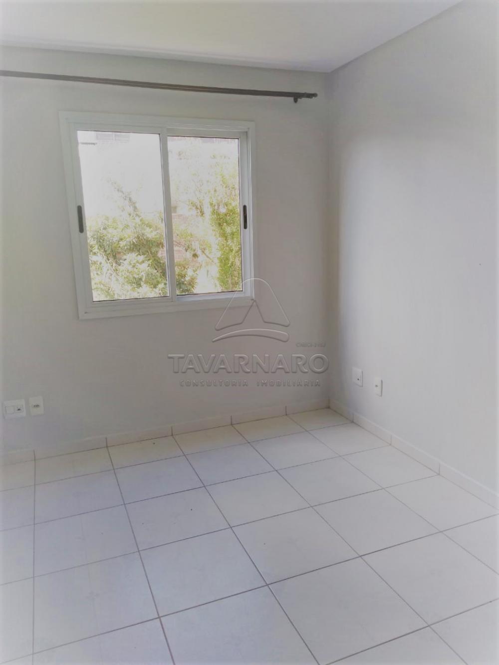 Comprar Apartamento / Kitinete em Ponta Grossa R$ 140.000,00 - Foto 2