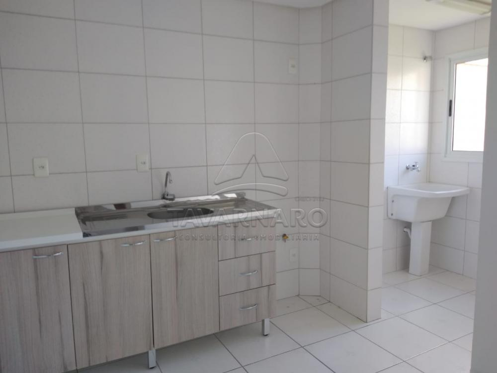 Comprar Apartamento / Kitinete em Ponta Grossa R$ 140.000,00 - Foto 4