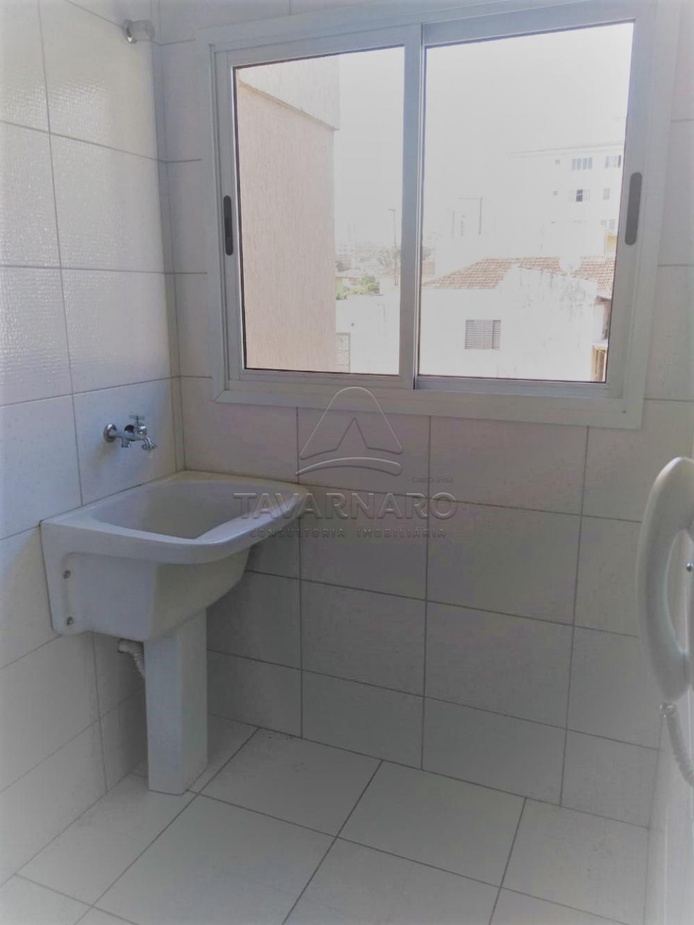 Comprar Apartamento / Kitinete em Ponta Grossa R$ 140.000,00 - Foto 5