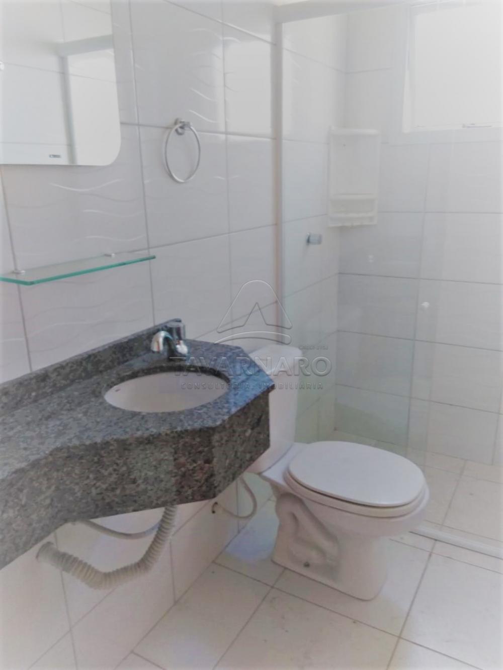 Comprar Apartamento / Kitinete em Ponta Grossa R$ 140.000,00 - Foto 6
