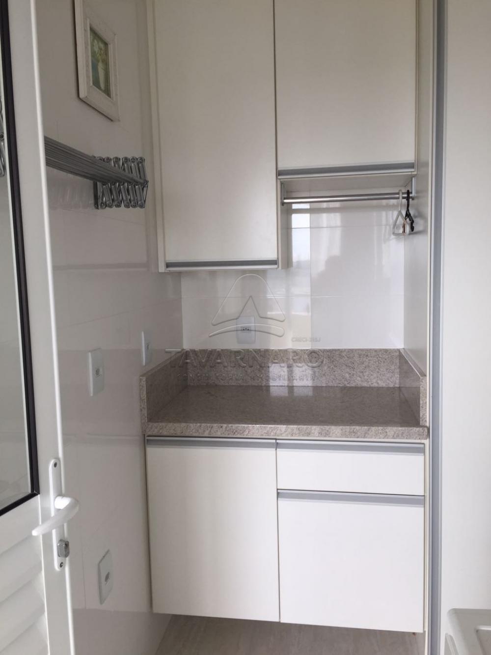 Comprar Apartamento / Padrão em Ponta Grossa apenas R$ 795.000,00 - Foto 1