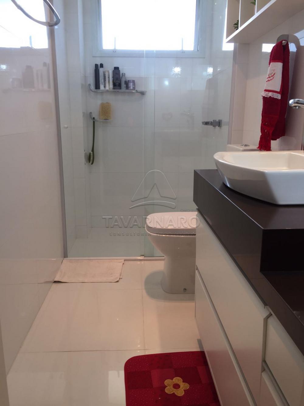 Comprar Apartamento / Padrão em Ponta Grossa apenas R$ 795.000,00 - Foto 3