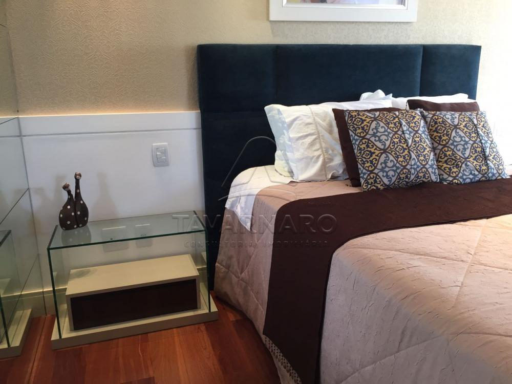 Comprar Apartamento / Padrão em Ponta Grossa apenas R$ 795.000,00 - Foto 8
