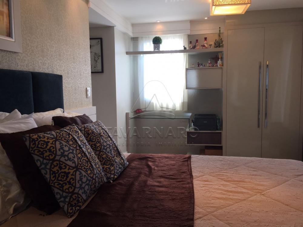 Comprar Apartamento / Padrão em Ponta Grossa apenas R$ 795.000,00 - Foto 9