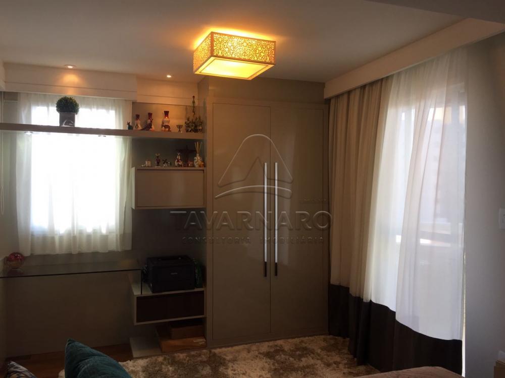 Comprar Apartamento / Padrão em Ponta Grossa apenas R$ 795.000,00 - Foto 11