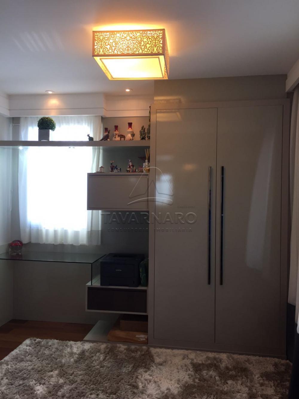 Comprar Apartamento / Padrão em Ponta Grossa apenas R$ 795.000,00 - Foto 12