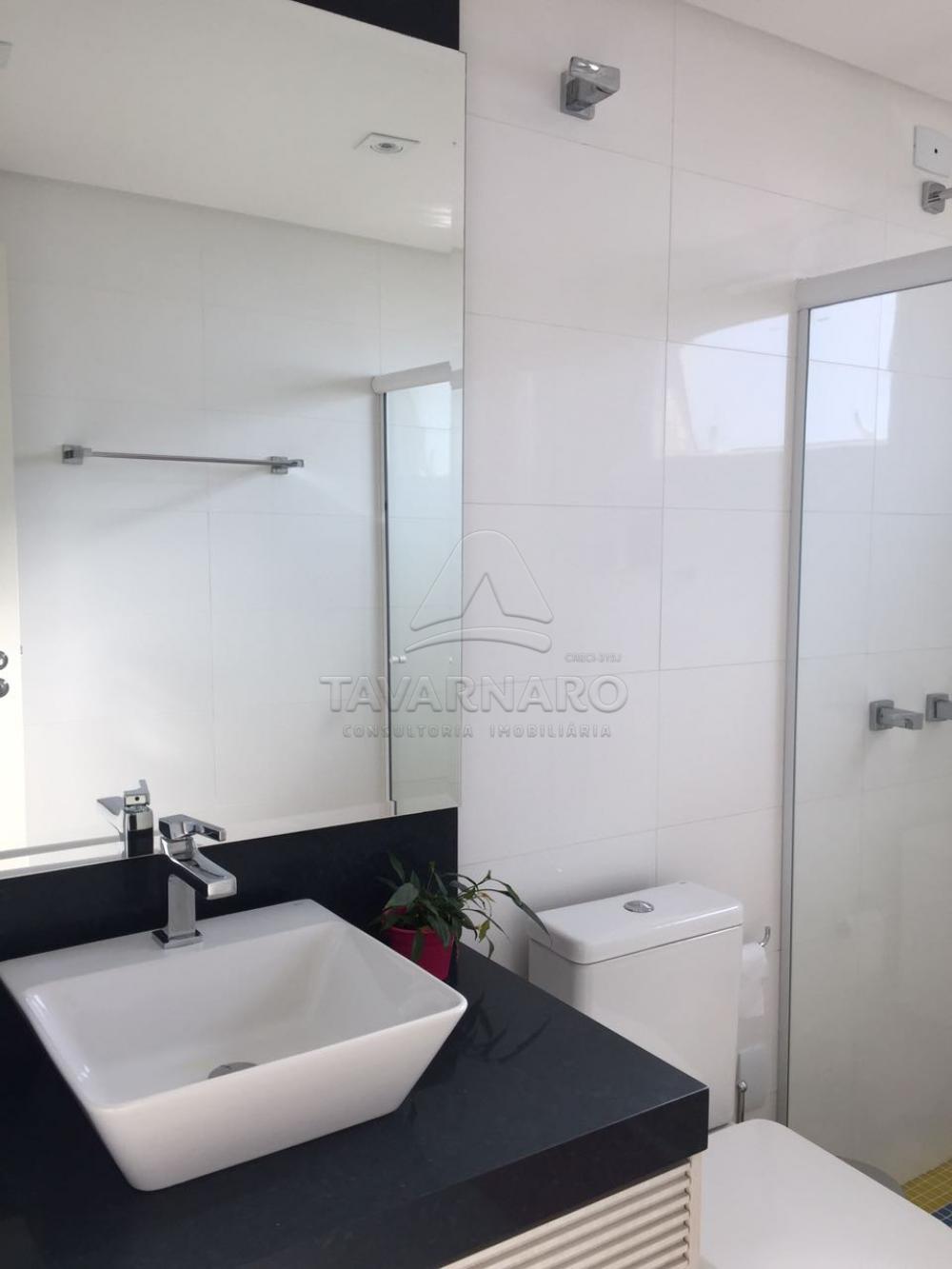 Comprar Apartamento / Padrão em Ponta Grossa apenas R$ 795.000,00 - Foto 13