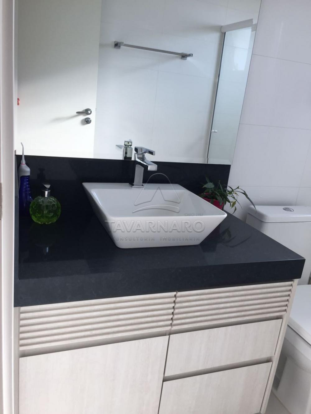 Comprar Apartamento / Padrão em Ponta Grossa apenas R$ 795.000,00 - Foto 14