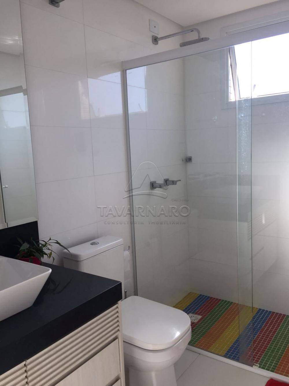 Comprar Apartamento / Padrão em Ponta Grossa apenas R$ 795.000,00 - Foto 15