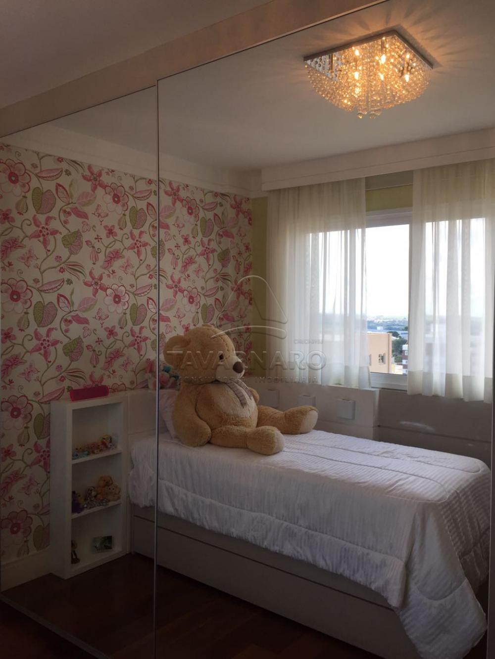 Comprar Apartamento / Padrão em Ponta Grossa apenas R$ 795.000,00 - Foto 16