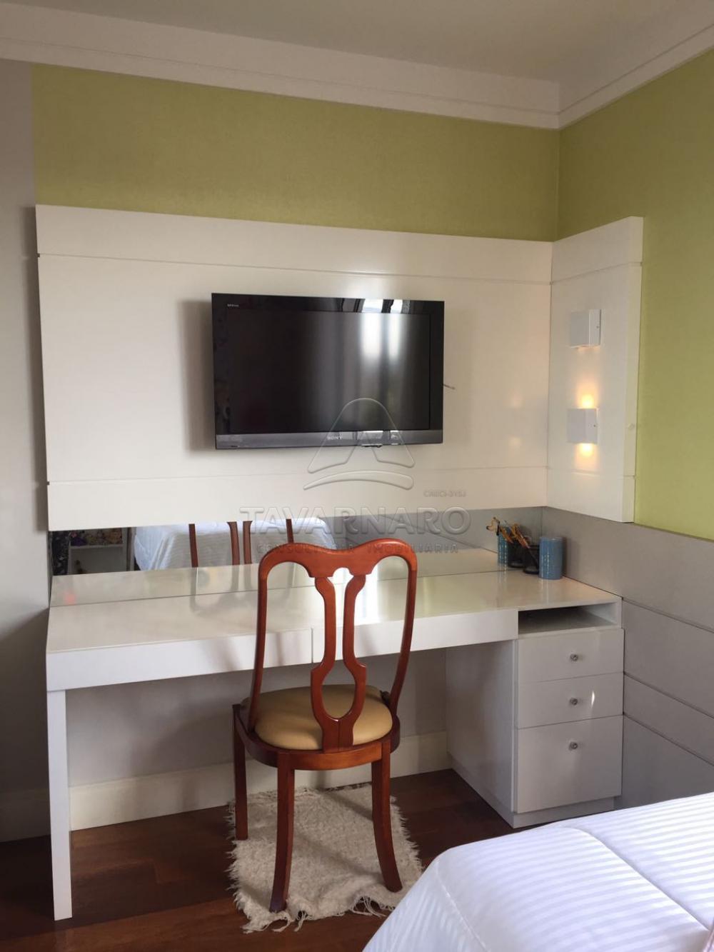 Comprar Apartamento / Padrão em Ponta Grossa apenas R$ 795.000,00 - Foto 18