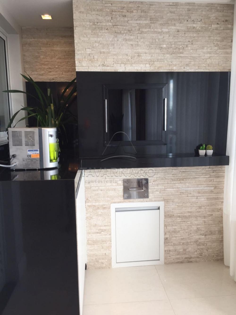Comprar Apartamento / Padrão em Ponta Grossa apenas R$ 795.000,00 - Foto 19